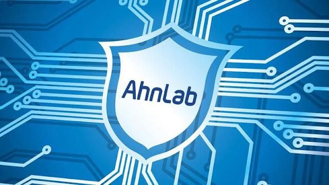 AhnLab Antivirus