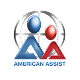 Download American Assist Puerto Rico For PC Windows and Mac