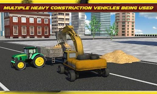 Excavator-Sand-Rescue-Op 3