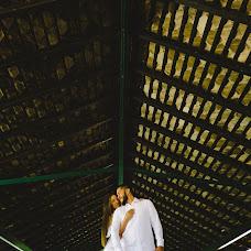 Wedding photographer Francisco Veliz (franciscoveliz). Photo of 20.10.2017