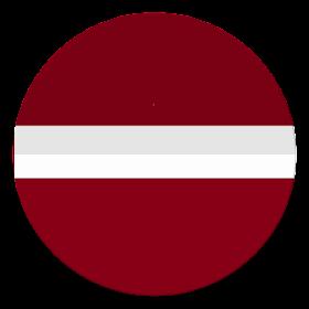 StartFromZero_Latvian