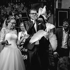 Wedding photographer Peter Gertenbach (PeterGertenbach). Photo of 08.06.2017