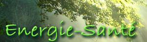 description of your image