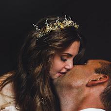 Wedding photographer Dmitriy Kologreev (Diko163). Photo of 27.08.2017