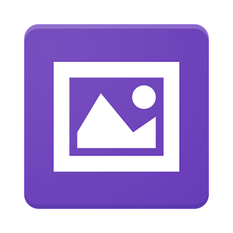 Image Viewer for Viber