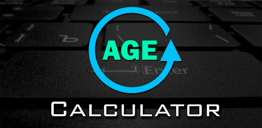 Age Calculator - Apps on Google Play