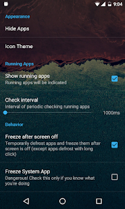 Cold Launcher v2.2