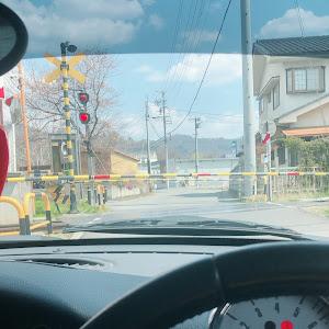 ミニクーパーSのカスタム事例画像 soraさんの2020年04月04日13:52の投稿