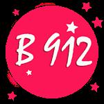 B912 - Selfie Candy Camera