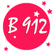 B912 - Selfie Candy Camera