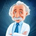 הפרופסור - בית המילים icon