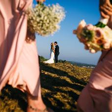 Wedding photographer Komang Diktat (diktat). Photo of 28.10.2014