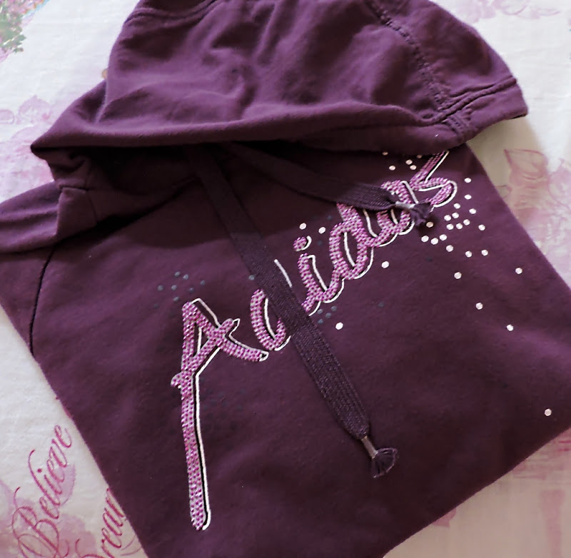 My purple! di BeaB