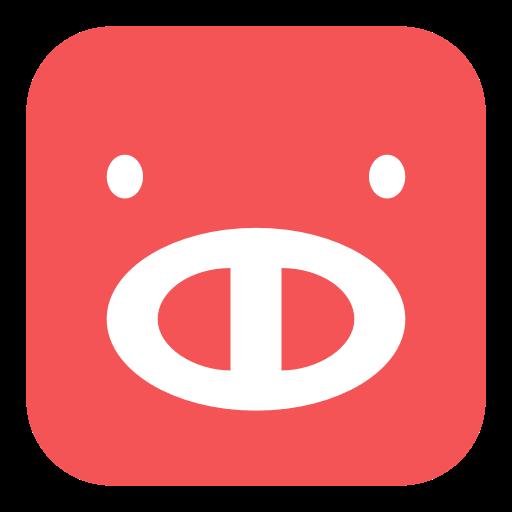 CashD - お金のやりとりのメモアプリ 貸し借り割り勘