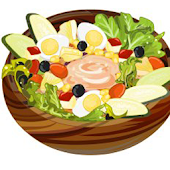 Salad Recipes AllRecipes