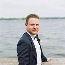 Wedding photographer Mikhail Koneckiy (Koneckiy). Photo of 06.06.2016