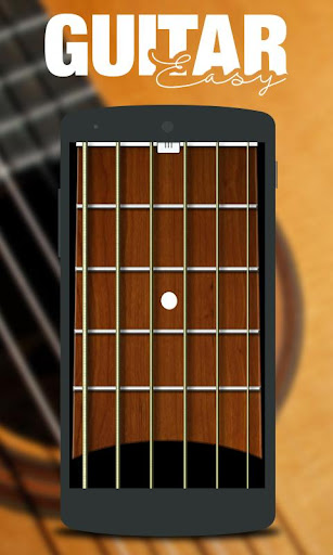 Guitar Player Free