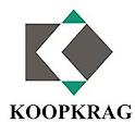 Koopkrag South Africa icon