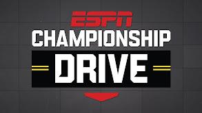 Championship Drive thumbnail