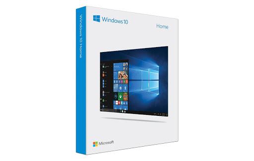Win 10 Home 64bit 1pk DSP OEI DVD (KW9-00139)_2