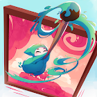 Doodle Drifter icon