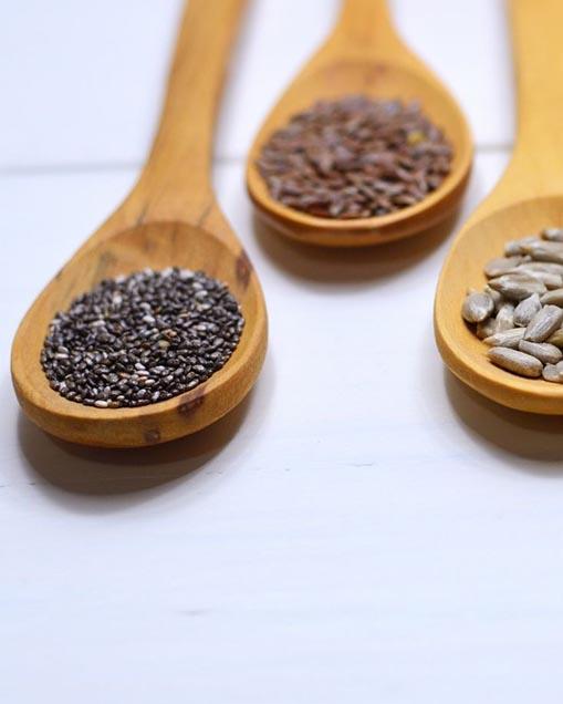herbs lower blood sugar