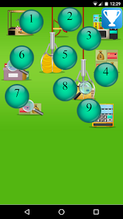 money claw and vending machine game - náhled