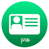 Smart Card Maker Pro Android APK Download Free By A.E.S