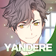 Yandere Richman - Otome Simulation Chat Story Download for PC Windows 10/8/7