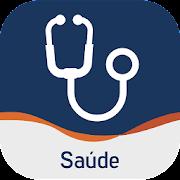SulAmérica Saúde