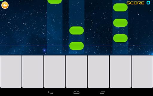 玩免費音樂APP|下載钢琴梦 app不用錢|硬是要APP