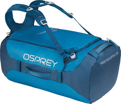 Osprey Transporter 65 Duffel Bag alternate image 1