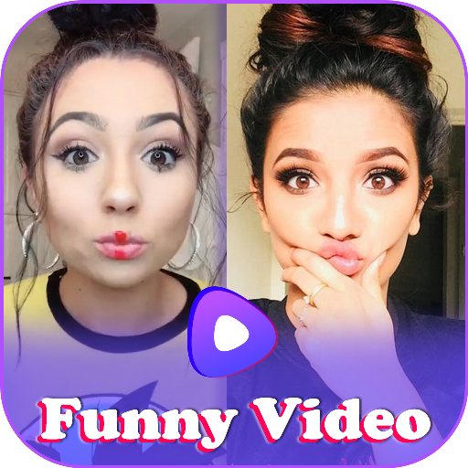 Funny Videos For Musically