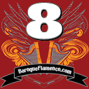 #8-BF-Badge