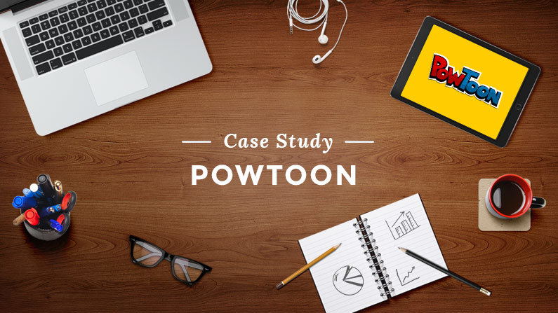 How PowToon Uses LeadPages®