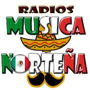 Música Norteña - Radios Gratis
