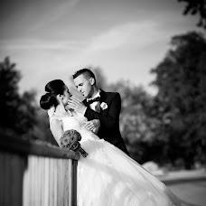 Wedding photographer Sorin Danciu (danciu). Photo of 25.05.2015
