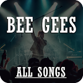 All Songs Bee Gees