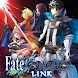 Fate/EXTELLA LINK Android