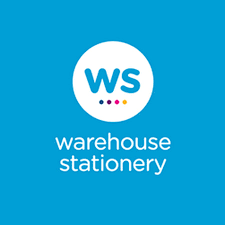 Image result for warehouse stationery