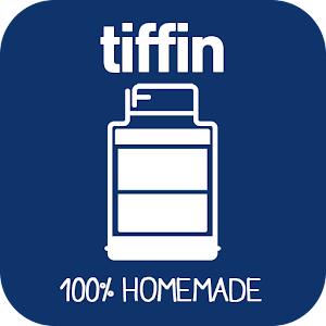 Tiffin for PC