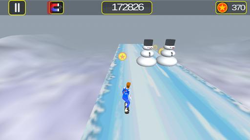 玩街機App|溜冰3D免費|APP試玩