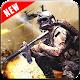 Ultimate City Sniper 3D (game)