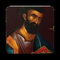 Толковое Евангелие icon