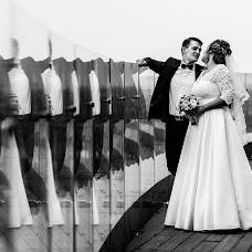 Wedding photographer Vladislav Kvitko (VladKvitko). Photo of 05.12.2018