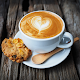 Download 89 Coffee Recipes For PC Windows and Mac