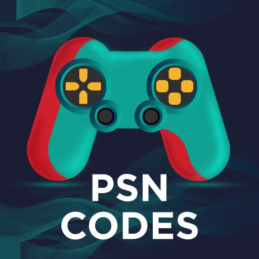 Blitzgift - Free Codes Generator for PSN