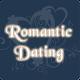 Romantic Dating (app)