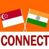 IndiansInSG - #1 Live Chat Events Free Classifieds