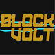 Download Block Volt For PC Windows and Mac